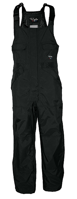 Walls Water-Pruf Breathable Duck Insulated Bib Overalls at Sears.com