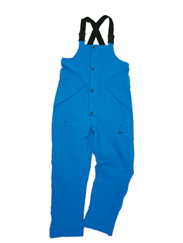 Walls Men's 10X Non Insulated Rain Bib Overalls at Sears.com