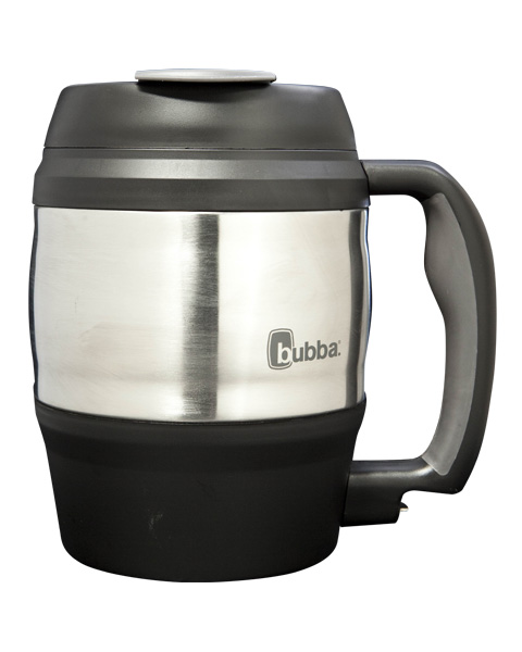 Bubba Keg 52 Oz Cup Insulated Thermal Mug Brand New Ebay