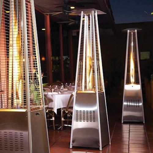 Garden-Radiance-Stainless-Steel-Pyramid-Outdoor-Patio-Heater-GRP4000