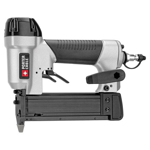 Porter-Cable PIN138 23-Gauge 1-3/8-Inch Pin Nailer at Sears.com