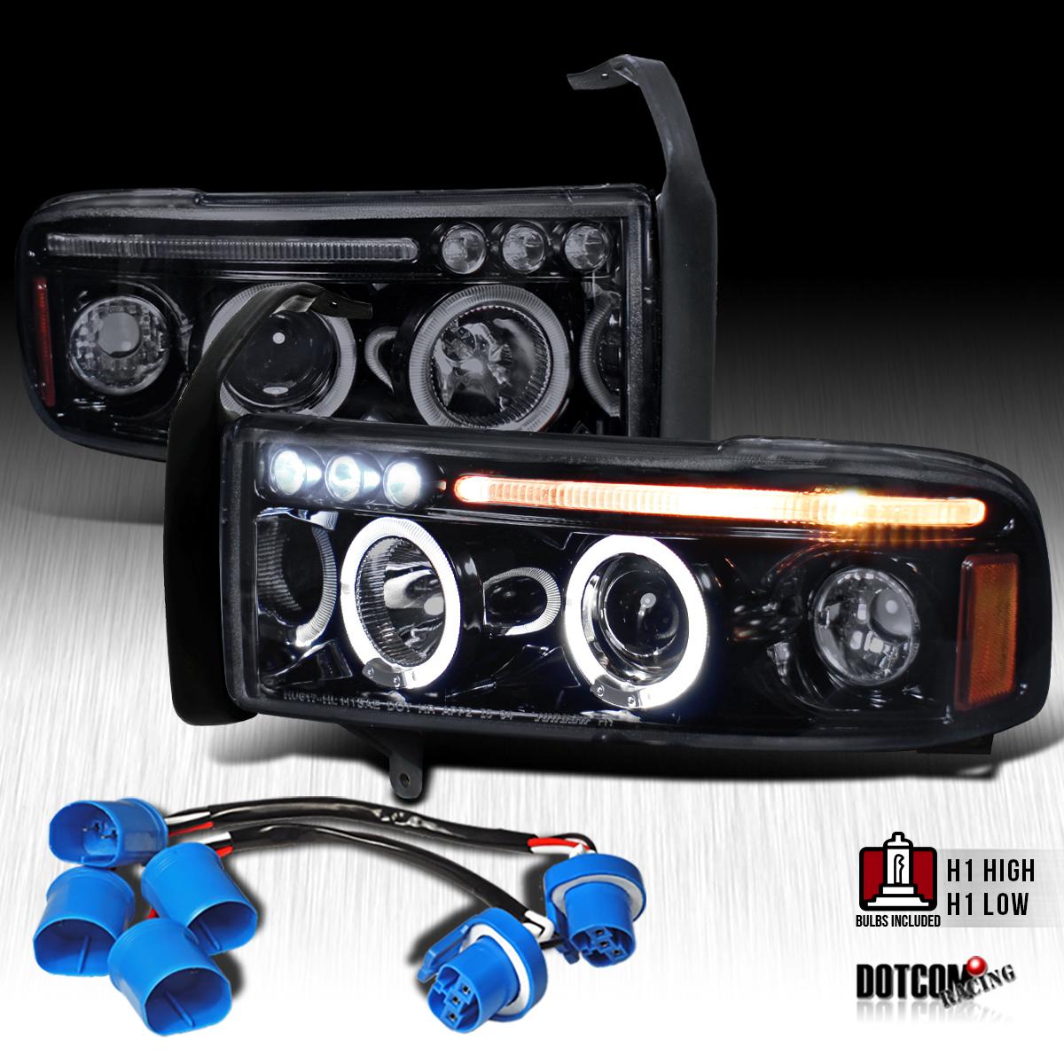 2001 dodge ram 1500 steering column wiring diagram 2001 headlights for 2001 dodge ram 1500 amazing 2017 top cars gallery on 2001 dodge ram 1500