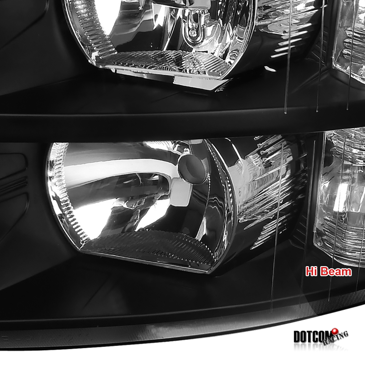 2004 Chevy Silverado 2500HD Duramax Diesel additionally 2005 Chevy Silverado 2500HD likewise 2000 Chevy Silverado 2500HD Custom besides 2003 Honda CR V Fuse Box Diagram likewise 2008 Chevy Silverado Black Euro Headlights. on 2013 chevy silverado 2500hd
