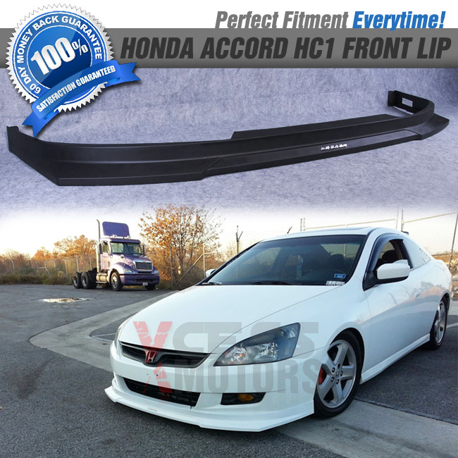 2004 accord coupe spoiler