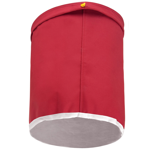 Virtual Sun 5 Gallon 160 Micron Bubble Bag Red Herbal Ice Wine Replacement at Sears.com