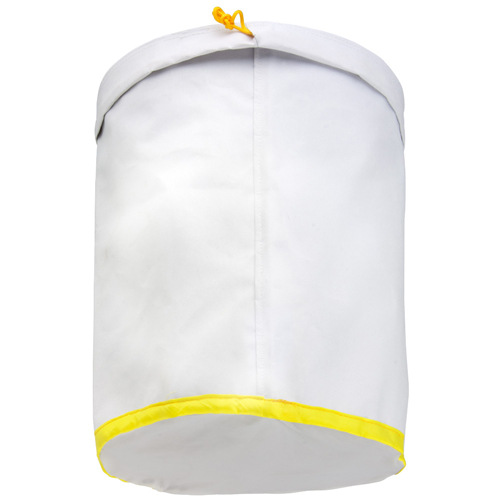 Virtual Sun 5 Gallon 45 Micron Bubble Bag White Herbal Ice Wine Replacement at Sears.com