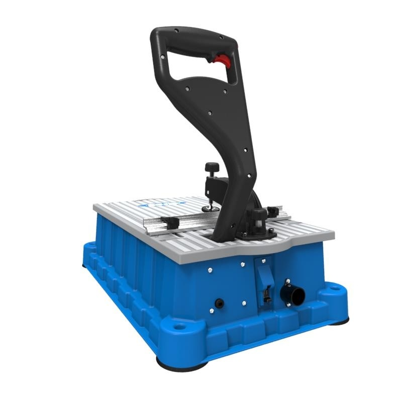 kreg pocket machine for sale
