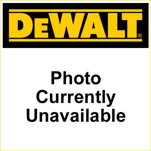 DeWalt Black & Decker DeWalt Twist Knot Angle Grinder Wire Wheel - Pack of 6