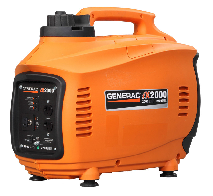 Portable Propane Fuel Inverter Generator Portable Oxygen For You Portable Oxygen Concentrators Approved For Air Travel Portable Closet White: Generac 6719 IX2000 2,000 Watt Portable Inverter Gas
