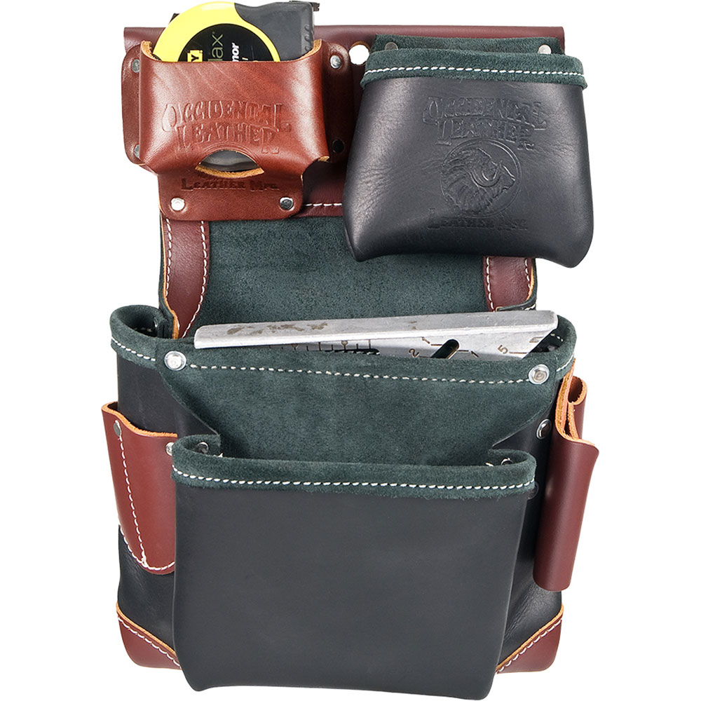 occidental leather b5611 building builders framers