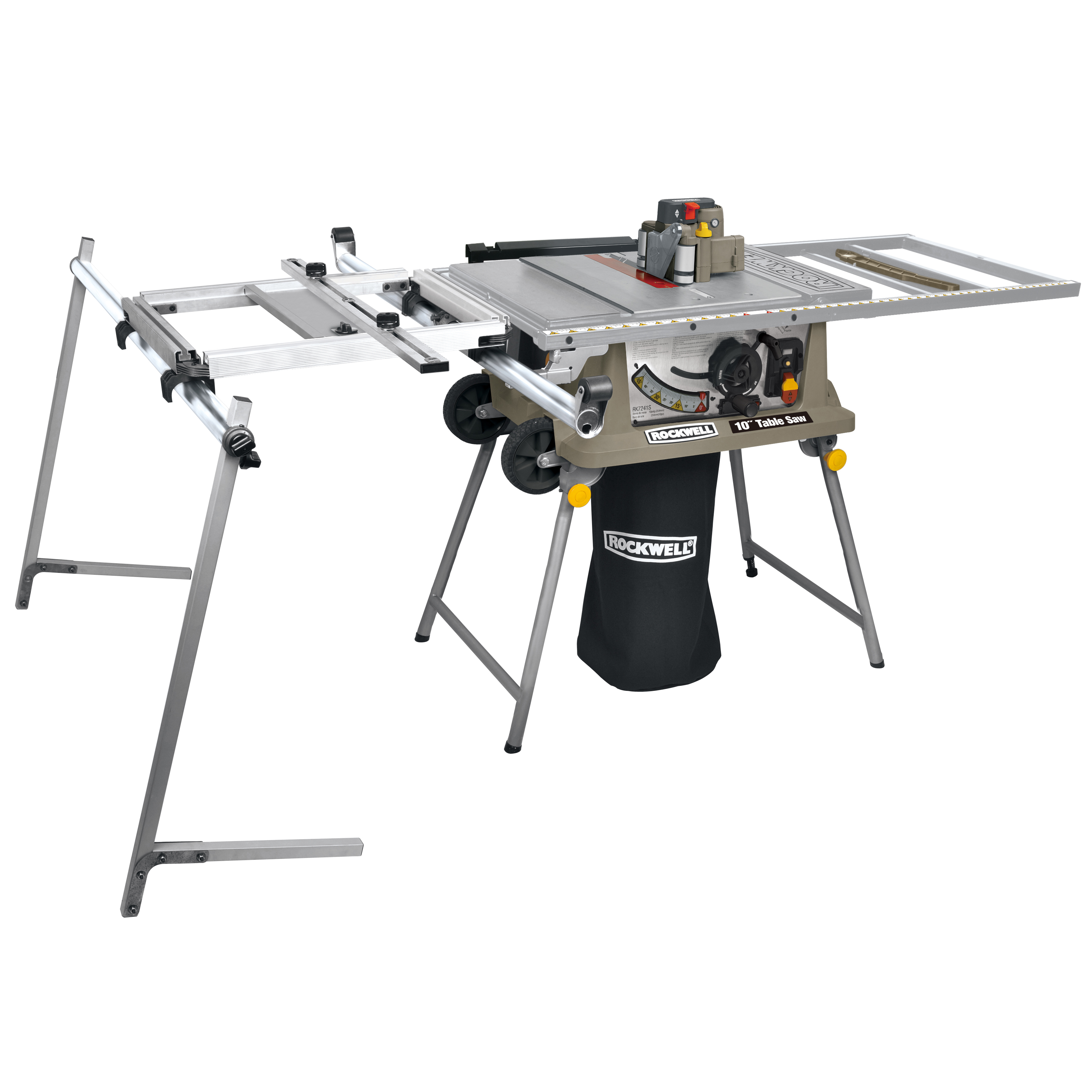 Table Saws For Sale Deals On 1001 Blocks