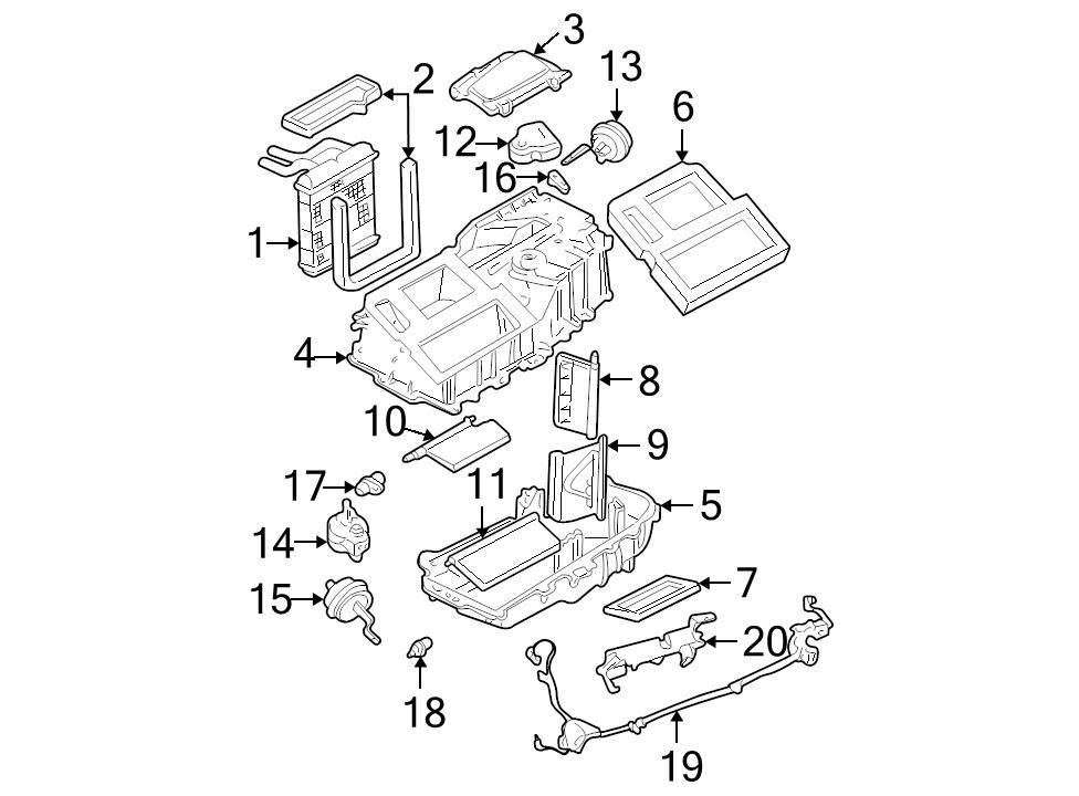 genuine gm parts catalog zr5  gm  auto parts catalog and