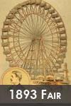 1893 Fair