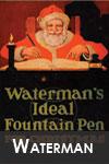 Waterman