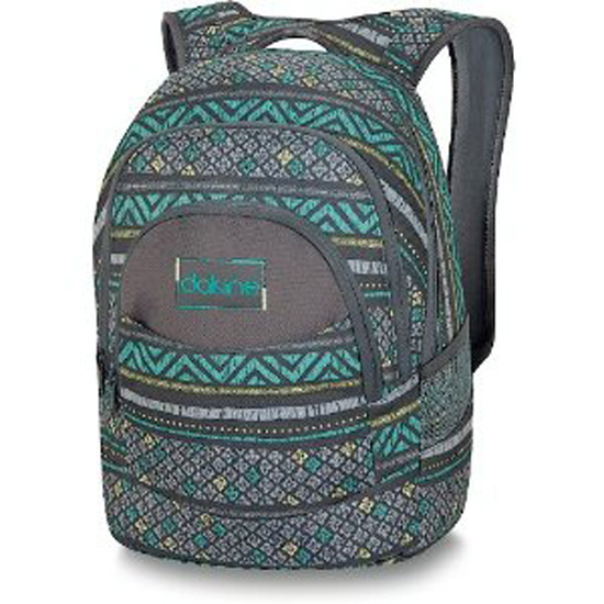 ... Shoes & Accessories > Women's Handbags & Bags > Backpacks & Bookbags