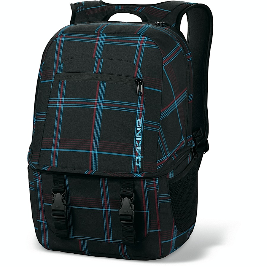 Dakine Backpack Cooler - Crazy Backpacks