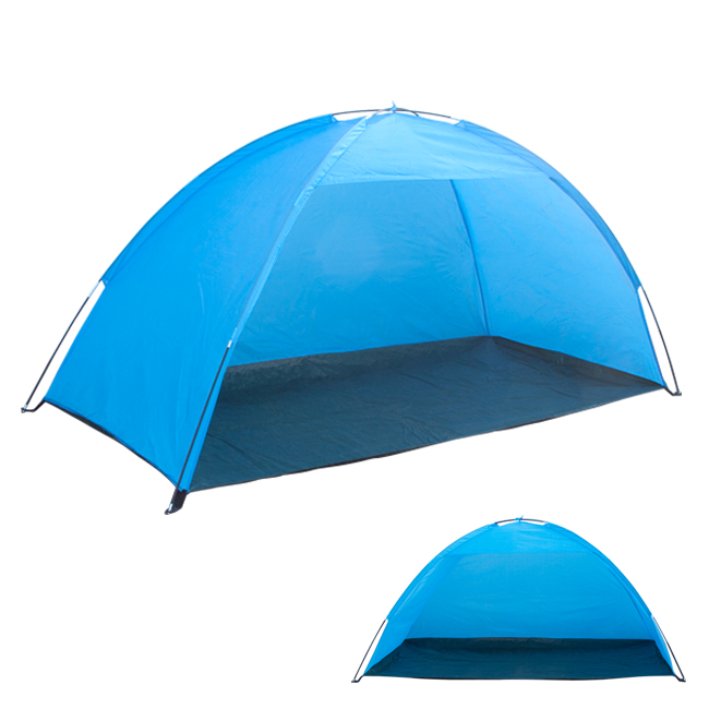 New 2 person people Pop Up Cabana Beach Shelter Infant Tent Sun Shade Outdoor UV  sc 1 st  TurcoBazaar & 34524_sa.jpg