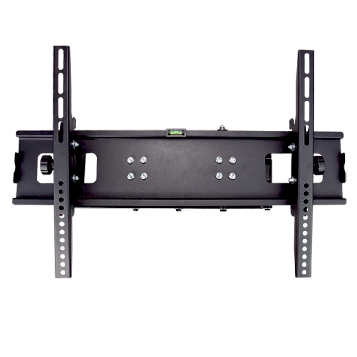 Articulating Swivel Tilt Tv Wall Mount Plasma Lcd 32 34 37