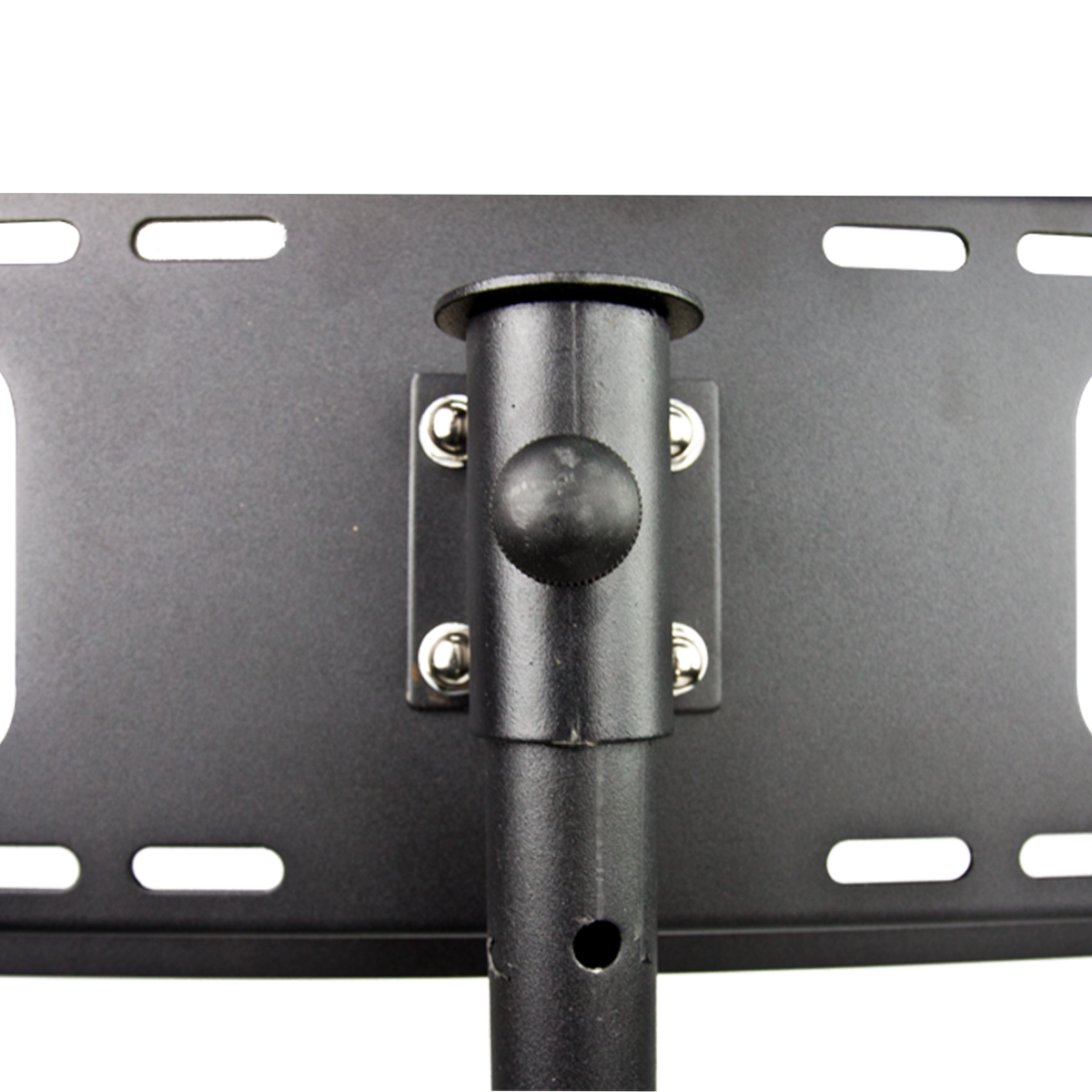large size of thumbnail 1 for flat screen tv ceiling mount f