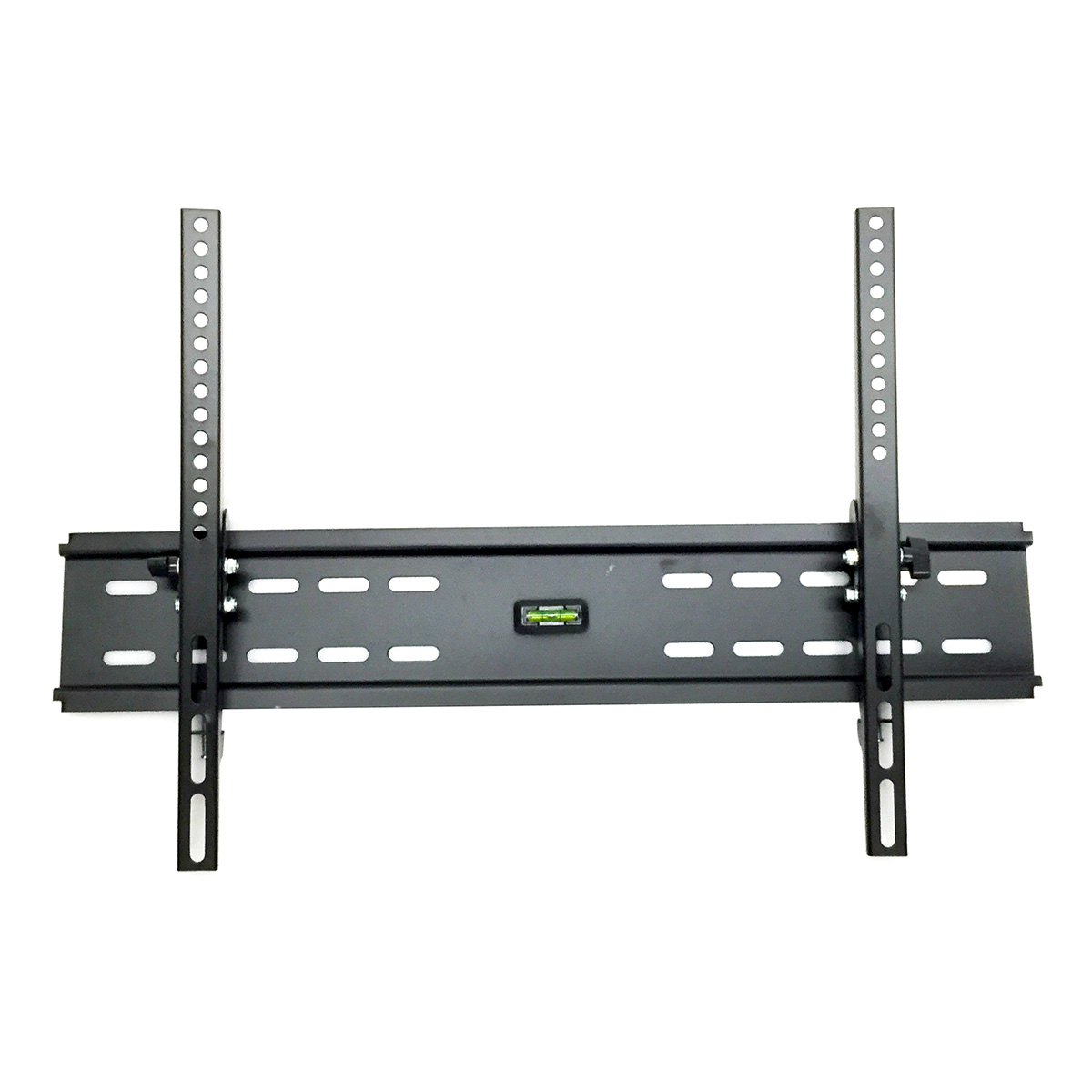 universal tilt tv wall mount for 30 60 lcd led plasma. Black Bedroom Furniture Sets. Home Design Ideas