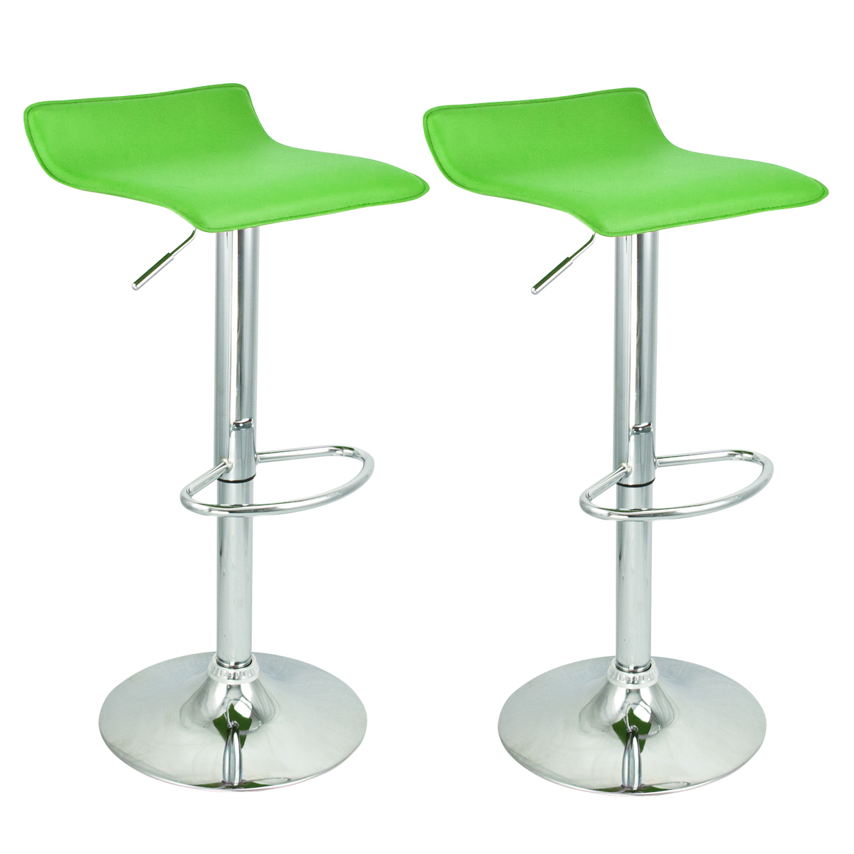 New Kitchen Chair Bar Stool Airlift Swivel Barstools  : 41403at from www.ebay.com size 1200 x 1200 jpeg 303kB