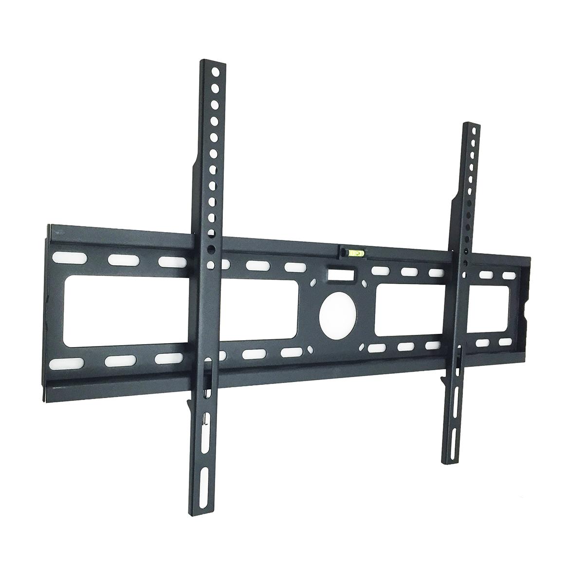 flat tv wall mount bracket for 32 37 42 47 50 55 60. Black Bedroom Furniture Sets. Home Design Ideas