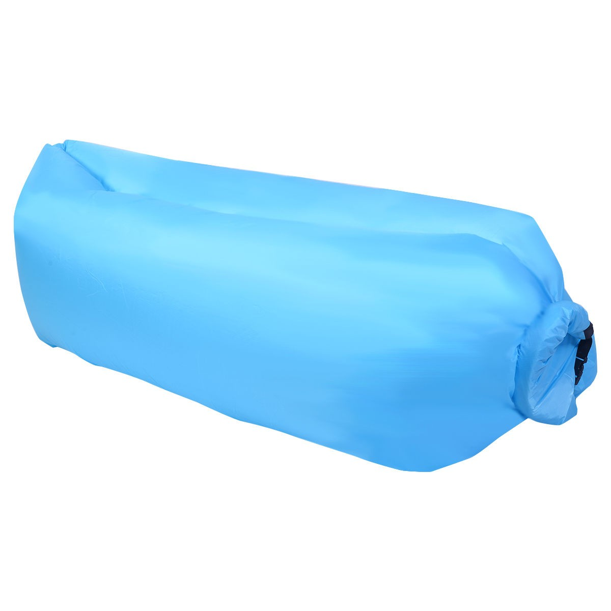 Air Sofa Camping: Outdoor Lazy Inflatable Couch Air Sleeping Sofa Lounger