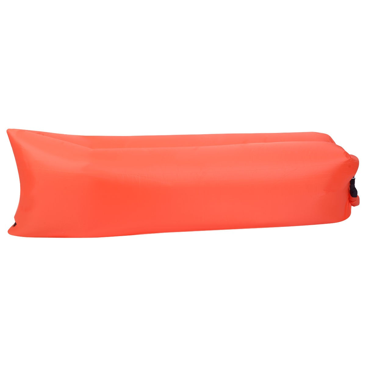 Outdoor Lazy Inflatable Couch Air Sleeping Sofa Lounger  : op3022ora from www.ebay.com size 1200 x 1200 jpeg 44kB