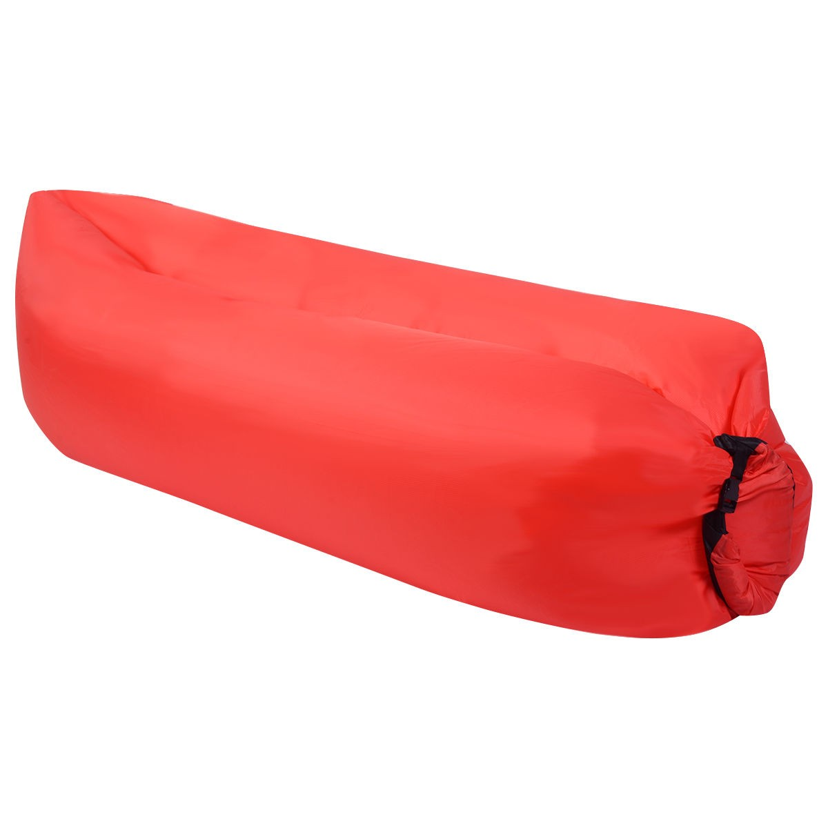 Outdoor Lazy Inflatable Couch Air Sleeping Sofa Lounger  : op3022reb from www.ebay.com size 1200 x 1200 jpeg 58kB