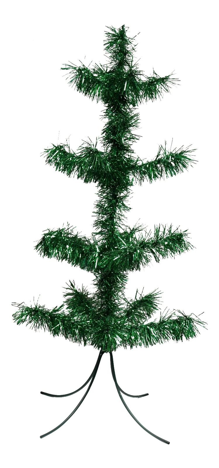 Christmas tree ornament display - Christmas Tree Ornament Display 42