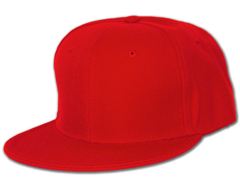 blank flat bill baseball hat ebay