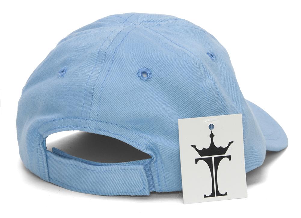 topheadwear infant cargo baseball hat ebay