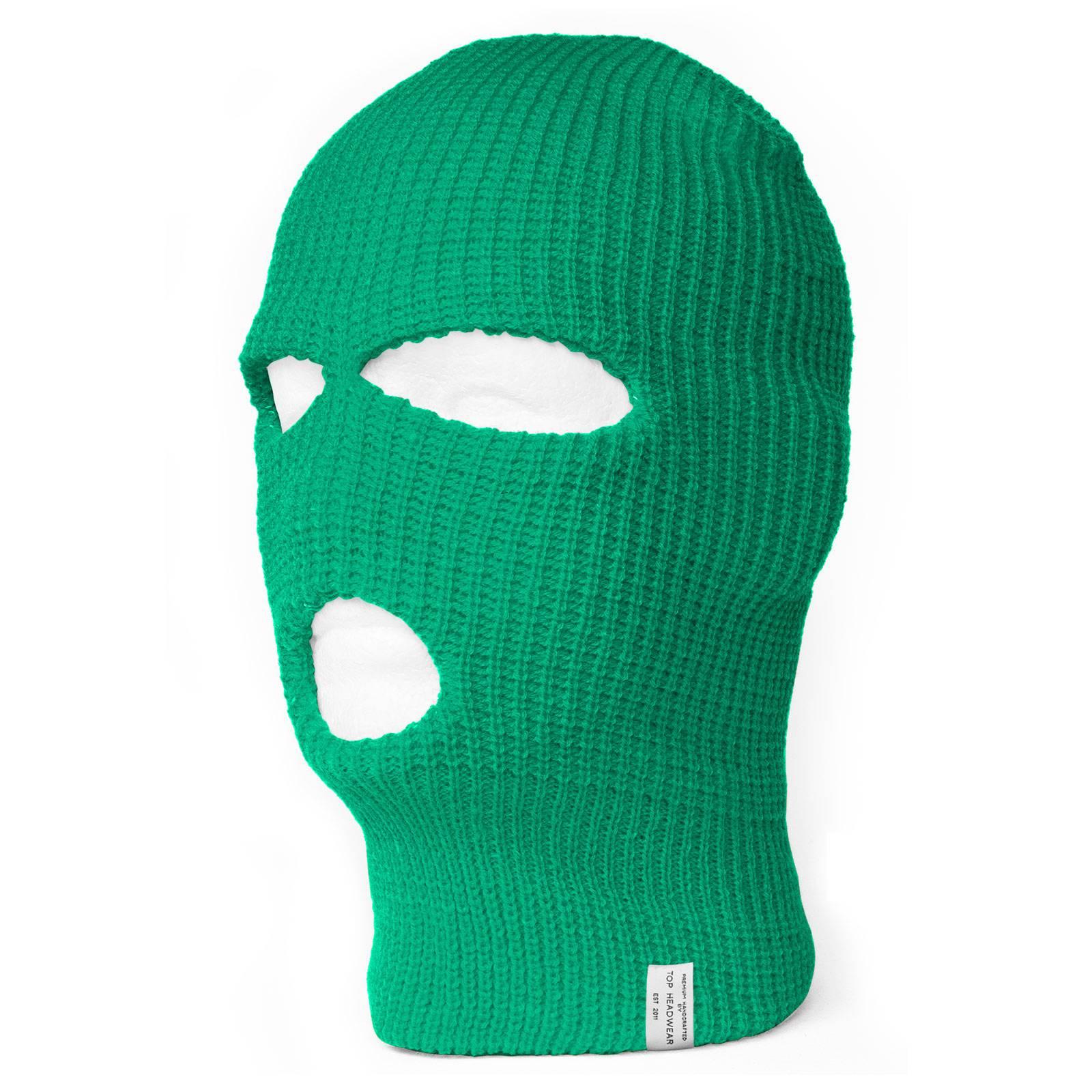 Black mask маска от прыщей и черных точек фото