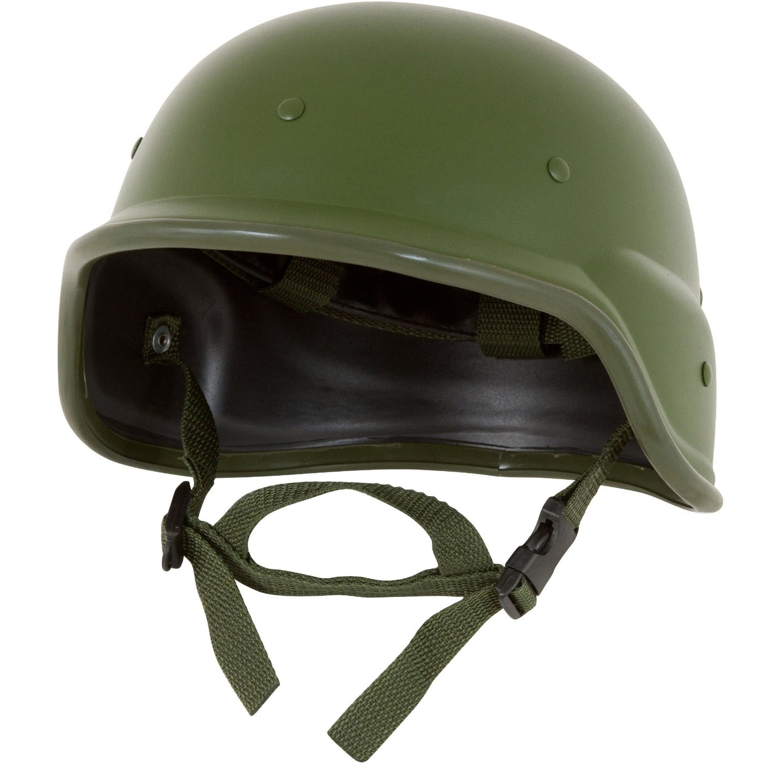 Tactical M88 U s Army Replica Helmet Airsoft Full Head ...