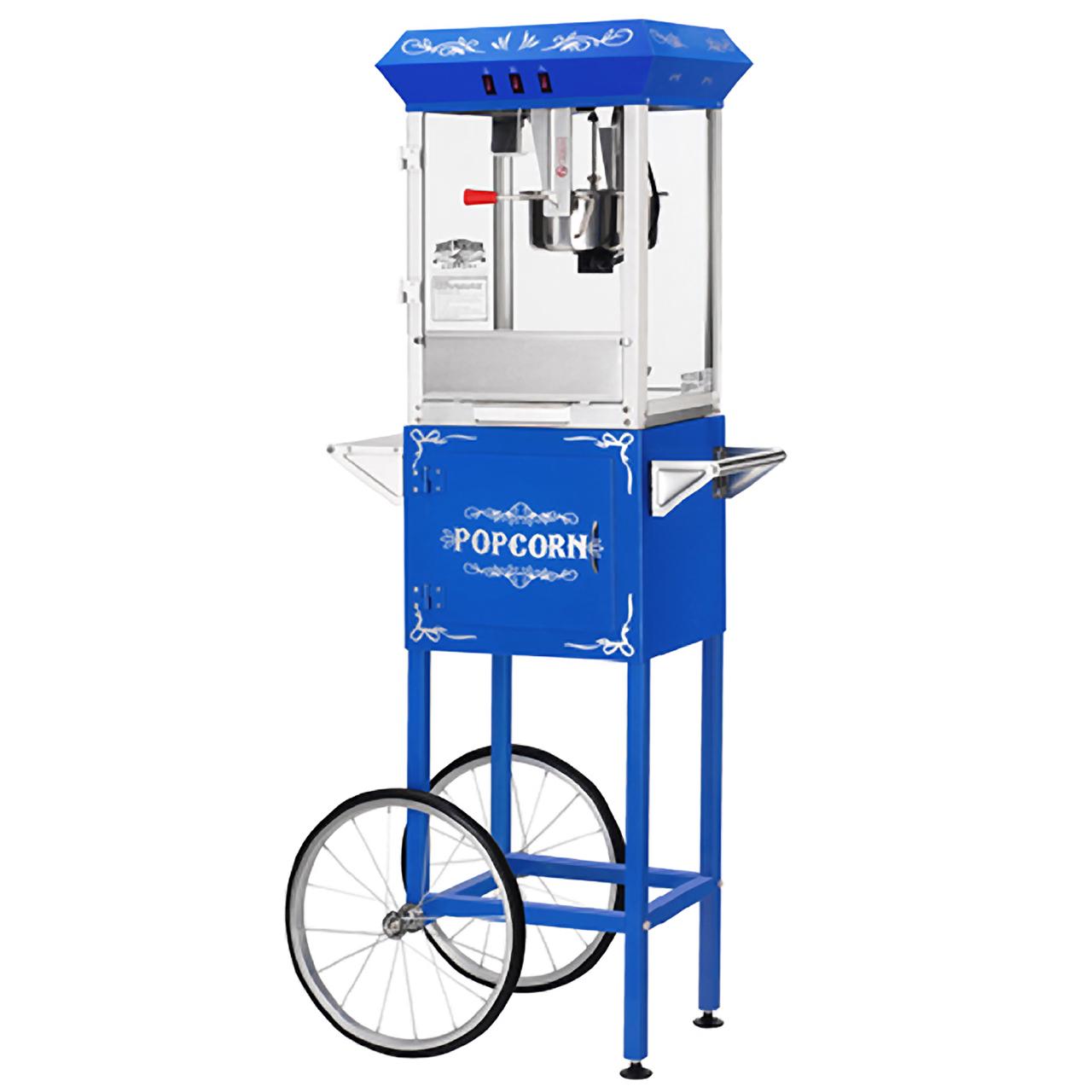 great northern cotton machine