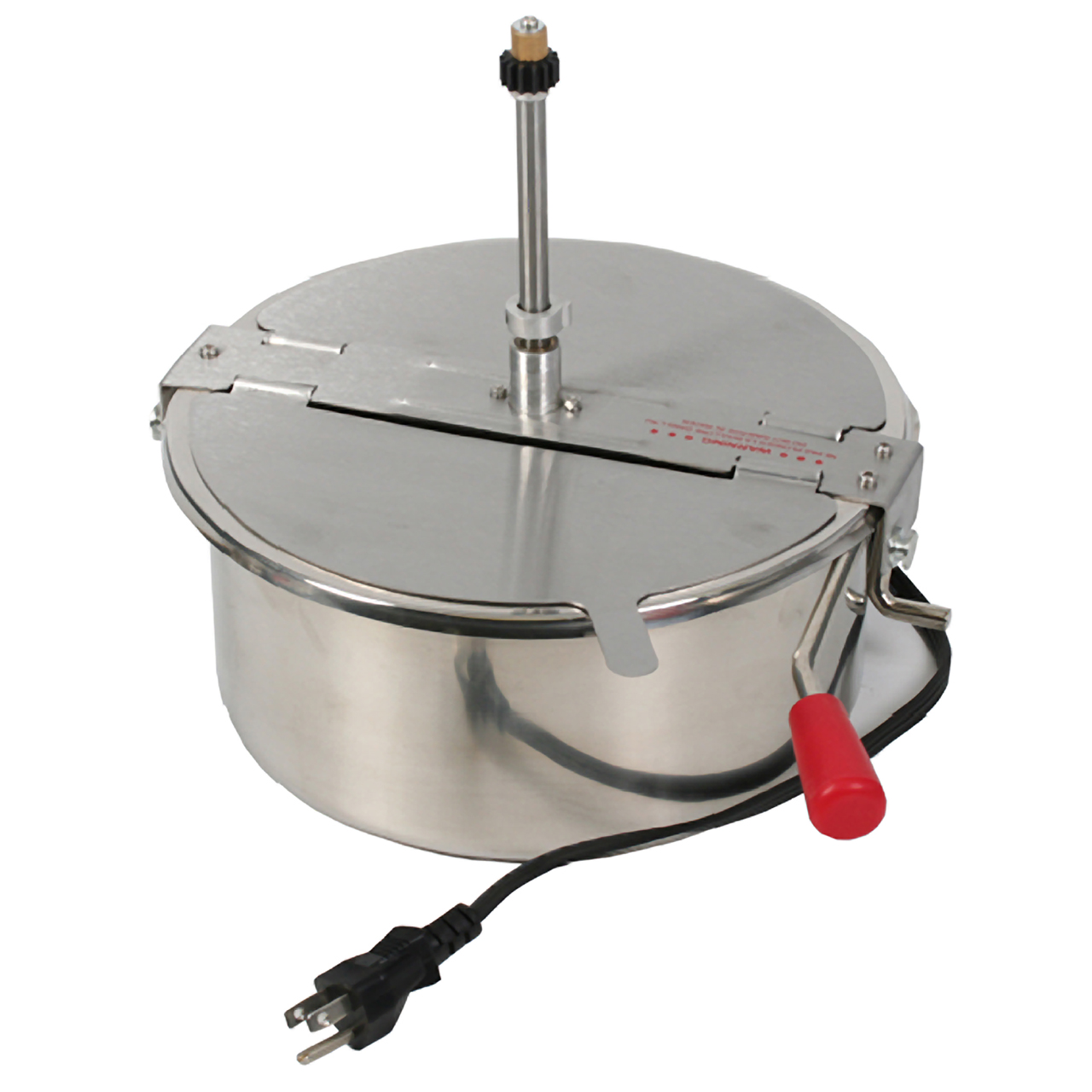 4084 nf popstar kettle__1 12 ounce replacement popcorn kettle for great northern popcorn  at edmiracle.co