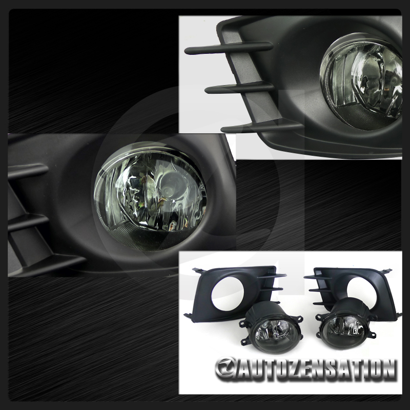 how to change a headlight bulb on a ba falcon