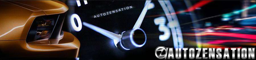 @AutoZensation