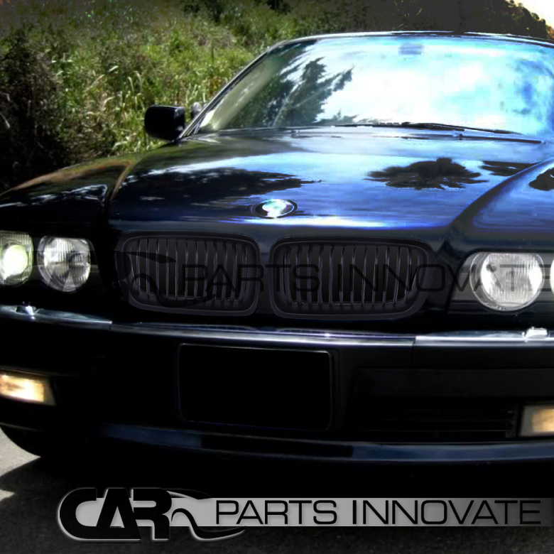 1995 bmw 750il e38 related infomation specifications. Black Bedroom Furniture Sets. Home Design Ideas