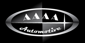 AA AA AUTOMOTIVE RARE NOS OEM PARTS