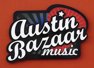 Austin Bazaar