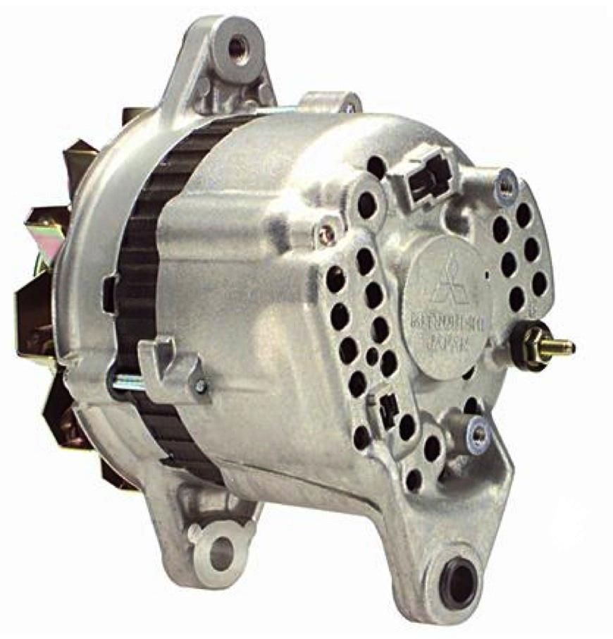 Jcb Starter Wiring Diagram Free Picture Schematic Question About For Backhoe Ertl Elsavadorla Bobcat S220