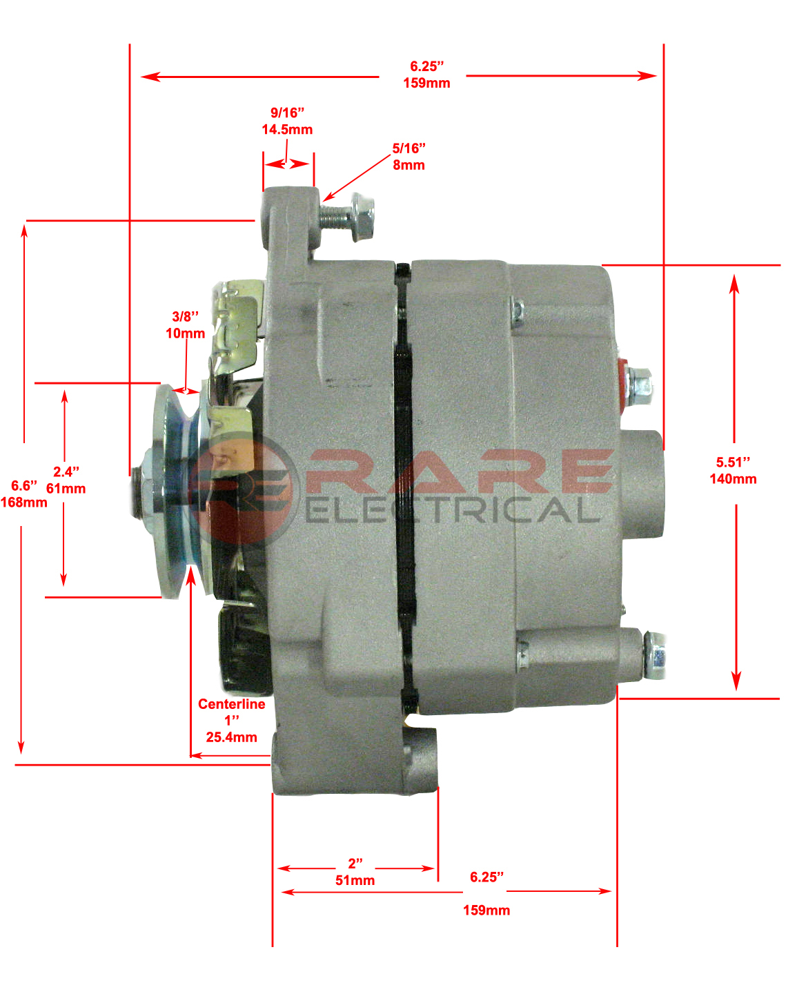 new alternator 10si delco 1 wire self energizing hookup 50 motorola alternator regulator wiring diagram motorola alternator regulator wiring diagram motorola alternator regulator wiring diagram motorola alternator regulator wiring diagram