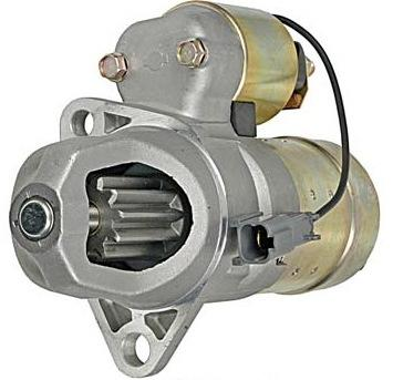 2001 infiniti i30 stereo wiring diagram new starter motor fits nissan 2000 2001 i30 2002 2004 i35