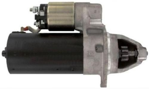 Sheepsfoot Roller Replacement Parts : New v starter motor fits wacker compactor hatz diesel