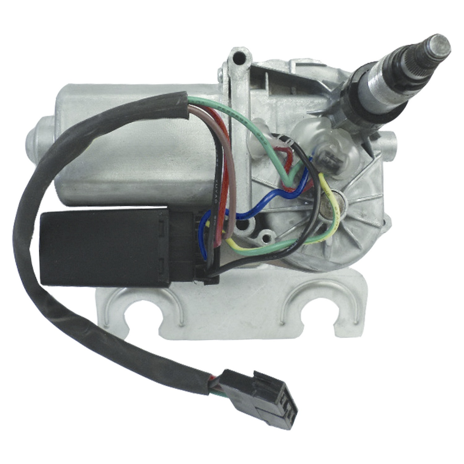 New Rear Wiper Motor Fits Jeep Cherokee 1997