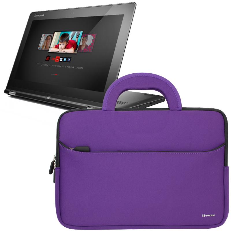 Lenovo Laptop Cases - Walmart.com