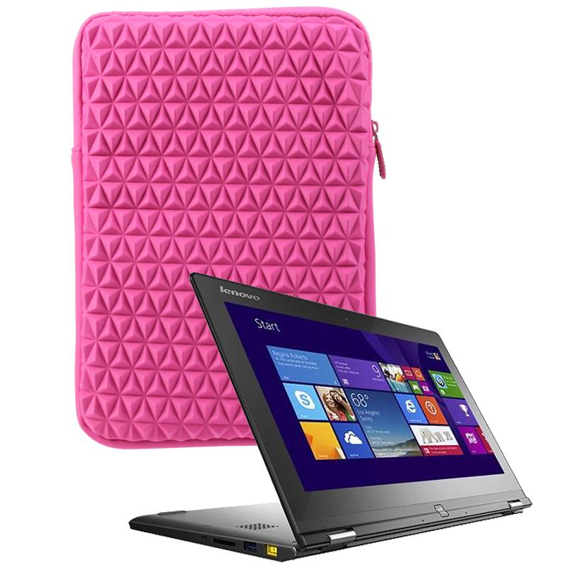Yoga 2 11 Slot-in Case | Protective Cases | Lenovo US