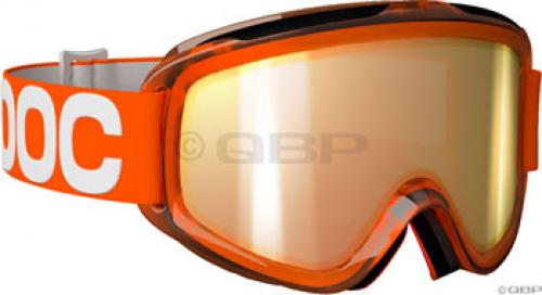 best goggles in the world  shipping info return
