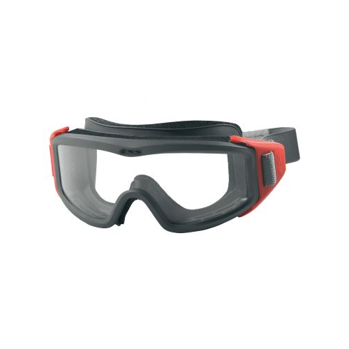 eye goggles  goggles use profile